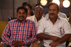 Oru-Naal-Koothu-Movie-Latest-Stills-18