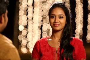 Oru-Naal-Koothu-Movie-Stills-3
