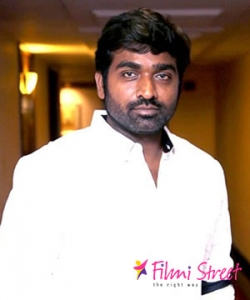Vijay Sethupathi Raise his Voice for Perarivalan Release