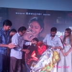Amma Kanakku Press Meet Photos