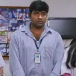 Dharmadurai Teaser