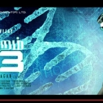 Kuttram 23 – Official Motion Poster