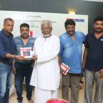 Lingu2 Book Launch Photos