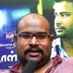 Oru Naal Koothu Team interview