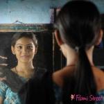 Paisa should not overtake says Paisa film actress Aara