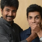 REMO single track to be unveiled at SIIMA Curtain Raiser event