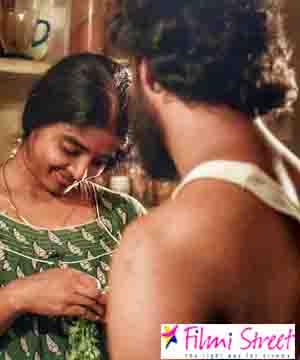 32 விருதுகளை குவித்த டு லெட் படமும் கமர்ஷியல் படம்தான் : செழியன்