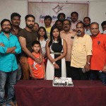 6 Athiyayam Success Meet Photos