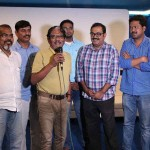 6 Athiyayam movie press show stills