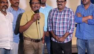 6 Athiyayam movie press show stills