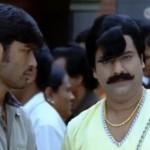 எப்பவாவது ஹிட் குடுத்தா ஓகே.. எப்பவுமே ஹிட் குடுத்தா எப்படி தனுஷ்.!? – விவேக்