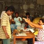 8 Thottakkal movie stills