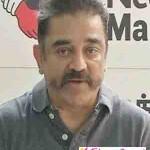 காவிரி மேலாண்மை வாரியத்திற்காக தமிழக அரசு ராஜினாமா செய்யனும்…: கமல்