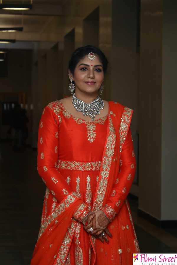 Aadhav Kannadhasan