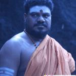 'ஜகா' வாங்காமல் ஹீரோவாக கமிட்டானார் 'ஆடுகளம்' முருகதாஸ்