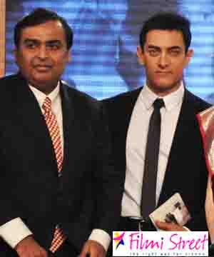 Aamir khan film Mahabharata budget Rs 1000 crores