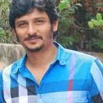 ஜீவாவின் ஜிப்ஸி-க்கு மெட்டு போடும் ரஜினி-விஜய் பட இசையமைப்பாளர்