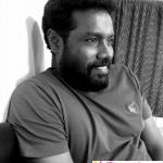 JUST IN விஜய் & ஜீவா படங்களில் நடித்த மாறன் கொரோனா தொற்றால் மரணம்