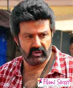 Actor Nandamuri Balakrishna slaps assistant video goes viral