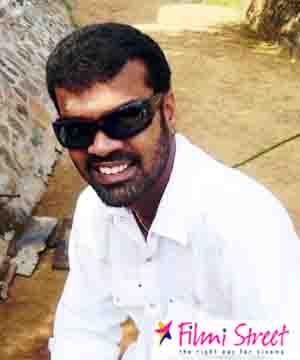ஏடிஎம்மில் ஆட்டய போட்டு பணம் கொடுத்த வழக்கு; பாலாஜி கோர்ட்டில் ஆஜர்