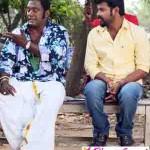 2018 பொங்கல் தினத்தில் சூர்யா-விஷாலுடன் மோதும் விமல்