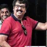 Breaking : ரஜினி-கமலை தாக்கி பேசவில்லை; நடிகர் விவேக் விளக்கம்!