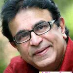 மலையாள நடிகர் கேப்டன் ராஜூ மரணம்; நடிகர் சங்கம் இரங்கல்