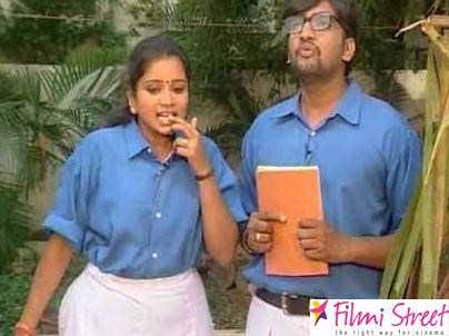 Actor-santhanam-rare-images-6