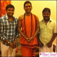 Actor-santhanam-rare-images-7