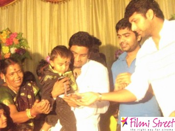 Actor-santhanam-rare-images-9