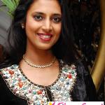 லூசுங்க என்ன வேணா சொல்லிக்குங்கடா… அஜித் ரசிகர்களை கிழித்த கஸ்தூரி