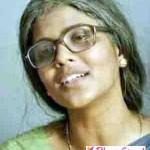 கமல்-அஜித்-சூர்யா-சிம்பு பாணியில் ஐஸ்வர்யா ராஜேஷ்