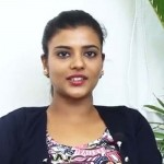 Aishwarya Rajesh talks about Parandhu Sella Vaa