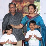 All india social activists and Ngo association launch photos