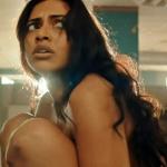 15 ஆண்கள் முன்னிலையில் 'ஆடை'யின்றி நடித்த அமலாபால்