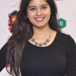 Amritha Iyer