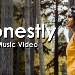 Honestly (Music Video) – The Jeremiah Project