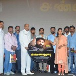 Anna Durai audio launch photos