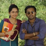 Annanukku jai movie stills