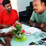5 நாட்களில் 5 லட்சம் பார்வையாளர்களை பெற்ற 'அப்பா காண்டம்'