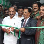 Arokya Malaysia Launches Its Operations At Chennai