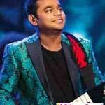 இசைப்புயல் ரஹ்மானுடன் இணைந்தார் அருண்ராஜா காமராஜ்