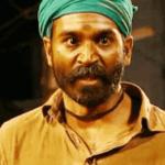 BREAKING அசுரன் சூப்பர் டீலக்ஸ் ஒத்த செருப்பு & தனுஷ் விஜய்சேதுபதி இமானுக்கு தேசிய விருது