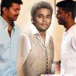 Breaking தளபதி 63 அதிகாரப்பூர்வ அறிவிப்பு; மீண்டும் மெர்சல் கூட்டணி