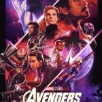Avengers Endgame Review அவெஞ்சர்ஸ் எண்ட்கேம் விமர்சனம்