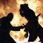 வினோத் கண்ணா மறைவால் 'பாகுபலி2' காட்சிகள் ரத்து