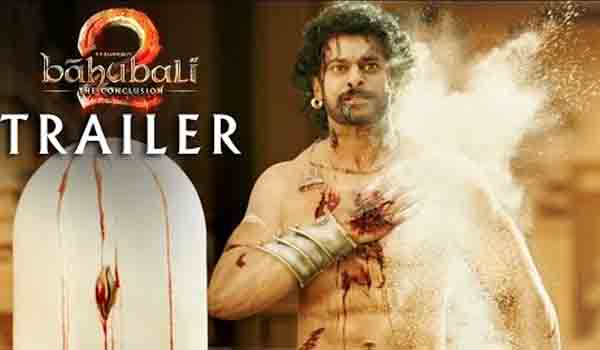 Baahubali 2 mp3 audio songs