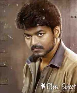 Bairavaa movie got Tamilnadu govt tax exemption