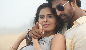 Bayam Oru Payanam movie stills