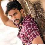 Breaking: பிக்பாஸ் ஆரவ்-வின் முதல் படத்தை இயக்கும் சிம்பு பட இயக்குனர்